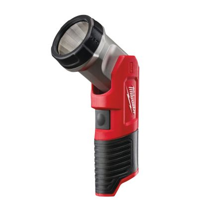 Latarka LED 12V Milwaukee M12 TLED-0