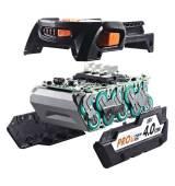 Akumulator AEG 18V L1840R (4.0 Ah)
