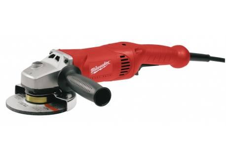 Szlifierka kątowa 125 mm 1520W Milwaukee AG 16-125 XC/DMS