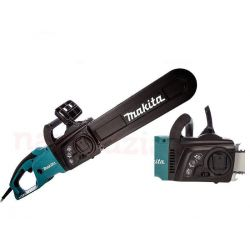 Elektryczna pilarka łańcuchowa 35cm 2000W Makita UC3551A