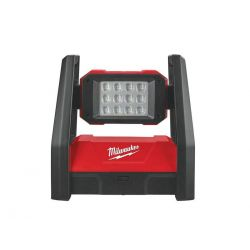 Hybrydowa Latarnia LED 18V Milwaukee M18 HAL-0