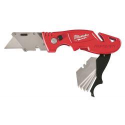 Nożyk Składany Milwaukee Fastback Knife Gen