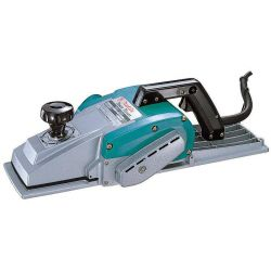 MAKITA STRUG DO DREWNA 1200W 170mm 1806B