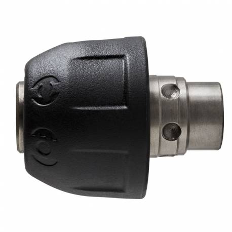 ADAPTER-2 UCHWYTU FIXTEC - SDS-PLUS