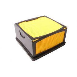 Filtr Powietrza Husqvarna Partner K760