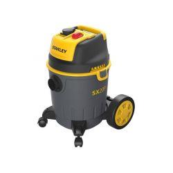 Odkurzacz Wet&Dry 1200W 20l Stanley AR-SXVC20PTE