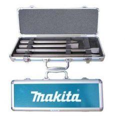 Zestaw akcesoriów SDS-Max Makita D-42466