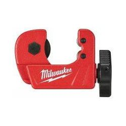 Obcinak do miedzi Mini 3mm - 28mm Milwaukee