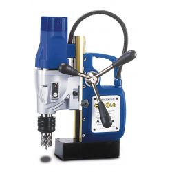 MB502E Wiertarka magnetyczna