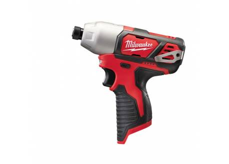 MILWAUKEE M12 BID-0