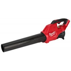 DMUCHAWA AKUMULATOROWA MILWAUKEE M18 FBL-0 18V FUEL™