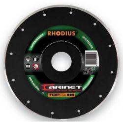 Tarcza Diamentowa Rhodius DG10 125mm