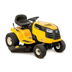 Traktorek Ogrodowy - Kosiarka Samojezdna CUB CADET LT1 NS96 7.8kW 96cm
