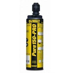 Kotwa Chemiczna - DeWalt PURE150-PRO