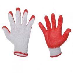 Rękawiczki robocze PRO BR-L001 r.10 Latex