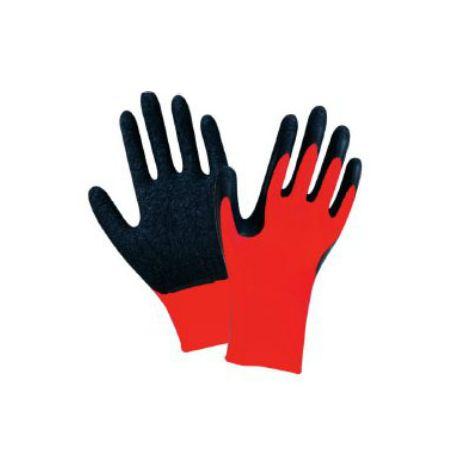 Rękawiczki robocze r.10 BR-LF004
