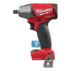 """Klucz udarowy Milwaukee M18ONEIWP12-0X 1/2"""""""
