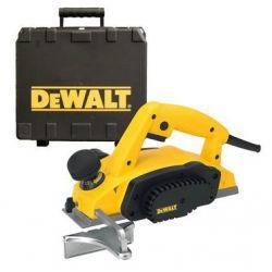 Strug DeWalt DW680K-QS