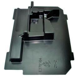 Wkład kalibracyjny do walizki systemowej MAKPAC MAKITA 837916-4