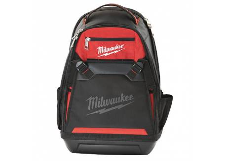 Plecak Milwaukee 48228200