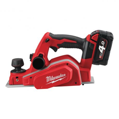 Strug Milwaukee M18 BP-402C