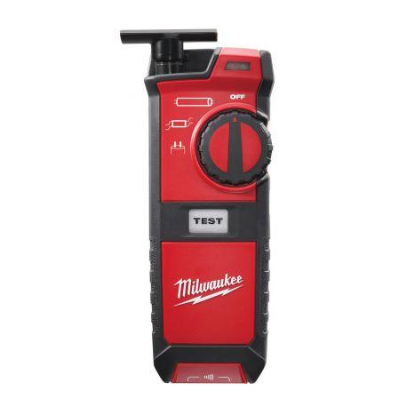 Fluorescencyjny tester oświetlenia Milwaukee 2210-20