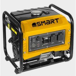 Inwertorowy agregat prądotwórczy Erpatech 365 Smart SM-01-3300INV
