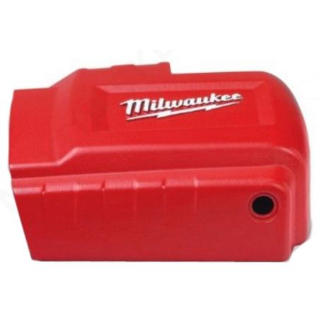 Adapter Milwaukee 18V M18 USB PS HJ
