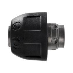 Adapter uchwytu Fixtec - SDS-Plus Milwaukee