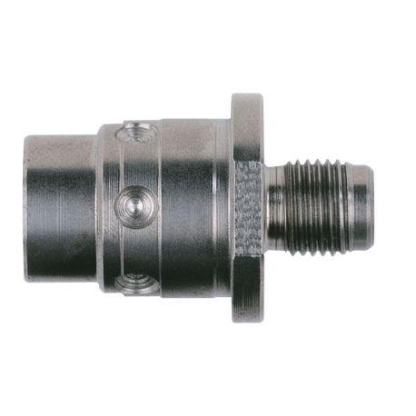 Adapter uchwytu Fixtec 1/2'' x 20 UNF Milwaukee