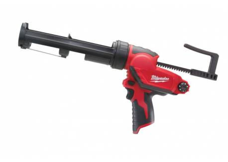 Pistolet do klejenia 12V Milwaukee M12 PCG/310C-0