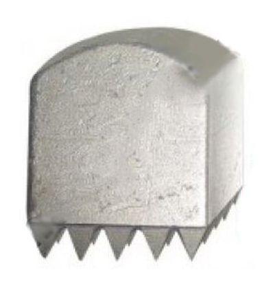 Groszkownik promieniowy 50x50 mm Milwaukee