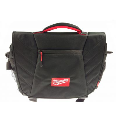 Torba Na Komputer Teczka Milwaukee Laptop Bag