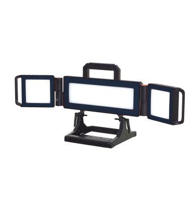 Lampa robocza Mareld Vapor 9000