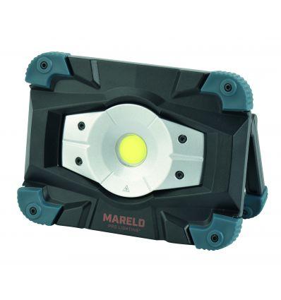 Lampa robocza Mareld FLASH 2800 RE