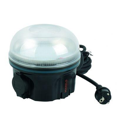 Lampa robocza Mareld SHINE 2500