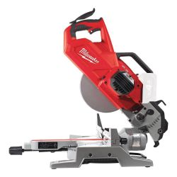 Ukośnica akumulatorowa 18V 216mm Milwaukee M18 SMS 216-0