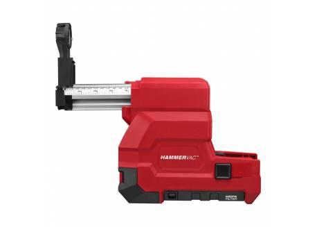 Odsysacz akumulatorowy 18V Milwaukee M18-28 CPDEX-0
