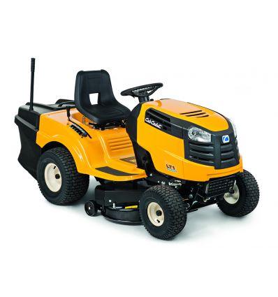 Traktor ogrodowy z koszem Cub Cadet LT1NR92
