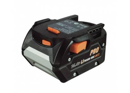 Akumulator AEG L1430R PRO Li-ion 3,0 Ah 14,4 V