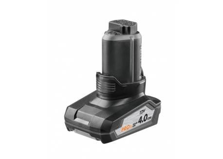 Akumulator AEG L1240 PRO Li-ion 4,0 Ah 12 V
