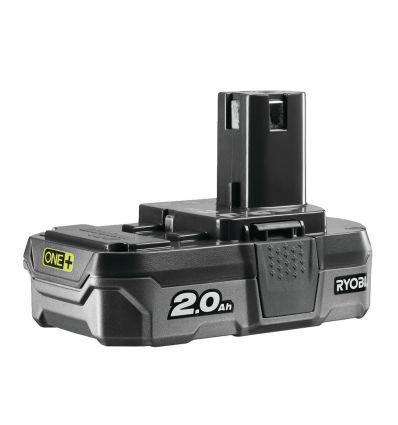 Akumulator 18 V 2,0 Ah Lithium+ Ryobi RB18L20