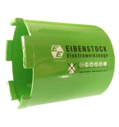 Korona EHD 82 mm Eibenstock