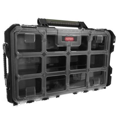 Organizer Keter GEAR RIGID
