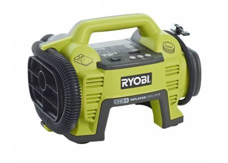 Kompresor 18V Ryobi R18I-0
