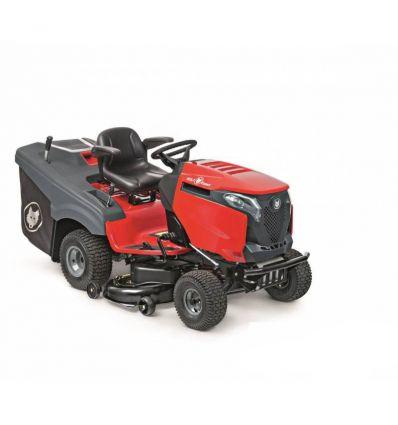 Traktor ogrodowy Wolf Garten Expert ALPHA 106.220H