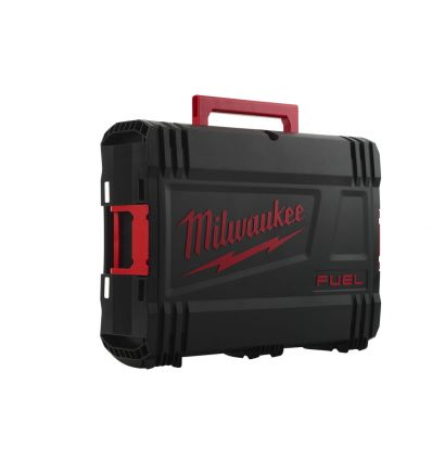 Walizka HD Box 1 Milwaukee