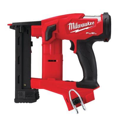 Zszywacz Milwaukee M18 FNCS18GS-0X