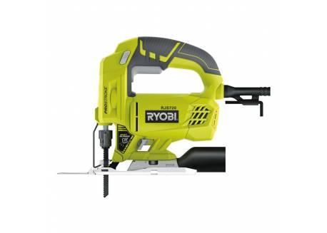 Wyrzynarka elektryczna 500W Ryobi RJS720-G