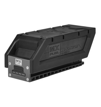 Akumulator MX FUEL Redlithium
